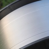 "50 Feet 308 Stainless Steel Wire 18 Gauge (.035"")"